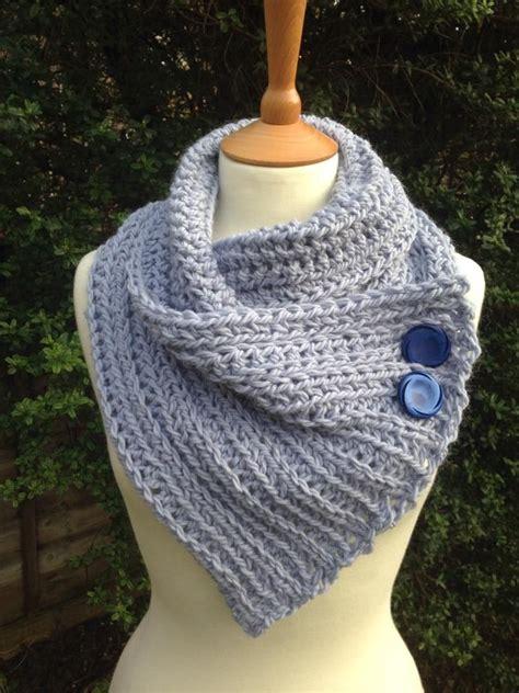 amibroker patternexplorer 171 free knitting patterns 1000 ideas about poncho knitting patterns on pinterest