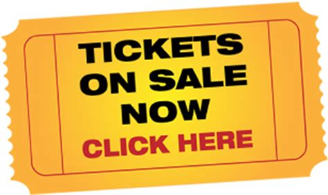 Moody Gardens Discount Tickets by Moodychristmasshow Houston Magician Curt Miller Professional Entertainment