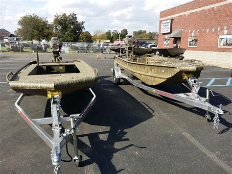 pictures of gator trax boats surface drive gator trax boats pictures to pin on