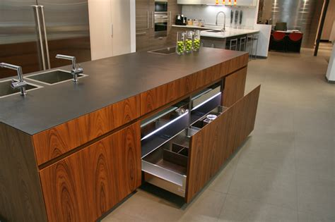 Kitchen Cabinet Showrooms by Kitchen Showrooms Benefits Kitchen Remodel Styles Designs