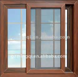 Pvc new sliding house window grill design view new window grill