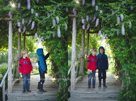 Osu Botanical Gardens Osu Botanic Garden Stillwater Ok 171 Daniellehuddlestonphotography