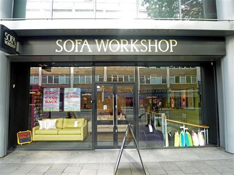 sofa shops on tottenham court road london sofa shops 28 images perla furniture london