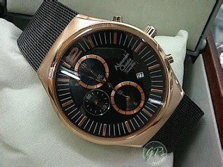 Jam Tangan Unisex Tayroc Wb1056 Black Plat White A T1310 4 jual jam tangan di bali alexandre christie black rosegold 6277 0878 5905 0593