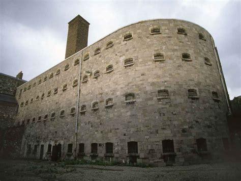 New Home Floor Plans kilmainham jail dublin hotels near kilmainham jail