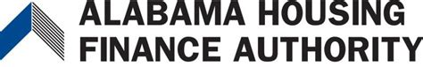 alabama housing finance authority 2017 registration forms revised mf notice 17 11