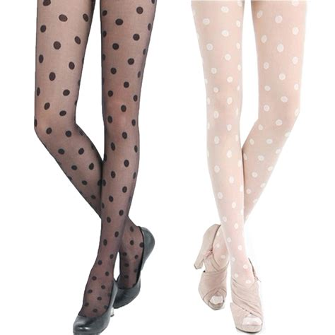patterned nylon tights trendy patterned tights sexy ladies stockings womens sexy