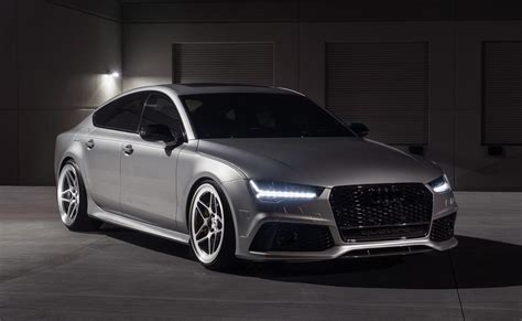 Audi R10 by Audi R10 Www Imgkid The Image Kid Has It