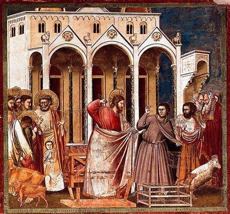 los mercaderes tomo 1 medievalias sermones del maestro eckhart