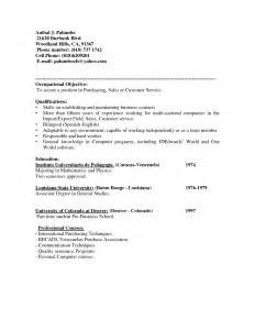 bilingual recruiter resume 3