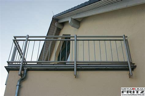balkon edelstahlgeländer edelstahlgel 228 nder balkon 26 03 schlosserei metallbau
