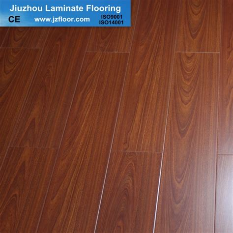 china wood laminate flooring hdf ce approved china 12mm hdf ac3 laminate wood floor china matte laminate