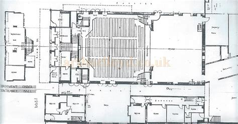 royal courts of justice floor plan courts of justice floor plan the best 28 images of royal