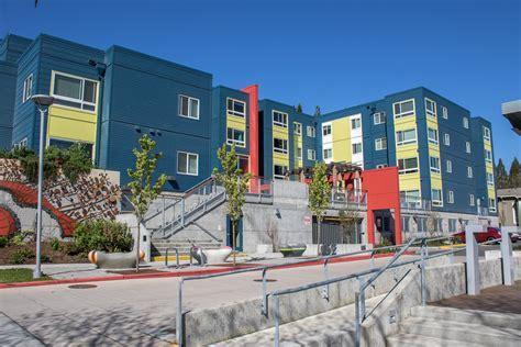 bay terrace tacoma housing authority