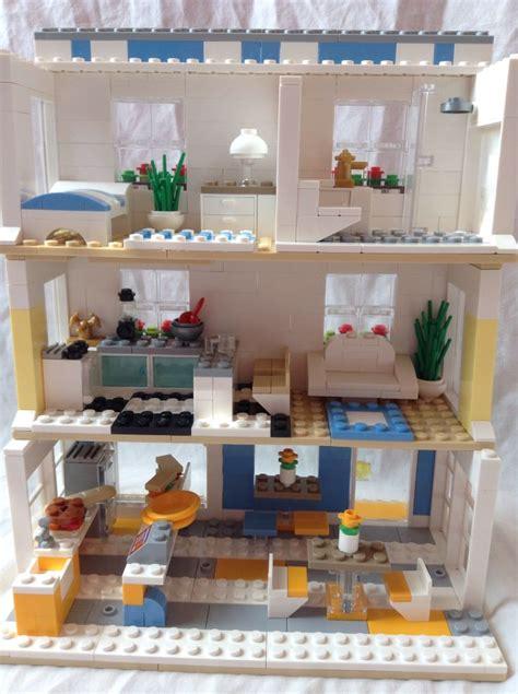 lego house ideas best 25 lego house ideas on pinterest lego creations awesome lego creations and