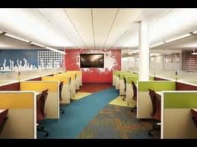 home design center calls sykes enterprises call center by gresham smith and partners lakeland florida youtube