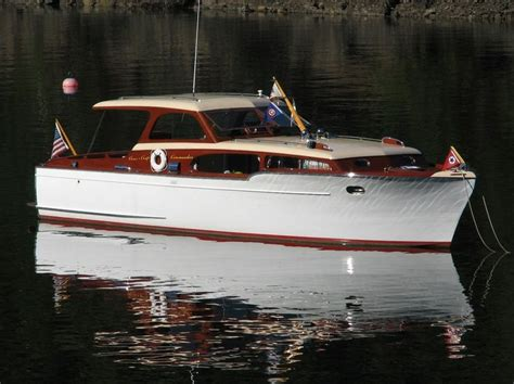 love boat wow 23 best chris craft images on pinterest chris craft
