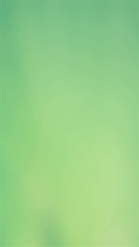 simple special abstract iphone 5 wallpapers top iphone 5 simple fresh green jungle iphone 5 wallpaper ipod