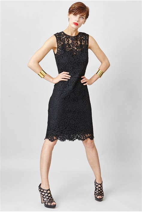 robe de chambre femme dentelle black lace dress c est ma robe