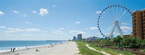 south carolina beaches new chester realty