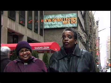 in debt we trust america before the bubble bursts 2007 full movie in debt we trust america before the bubble bursts full movie youtube