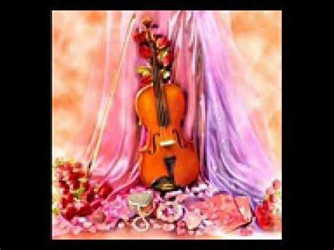sad violin youtube sad violin hq youtube