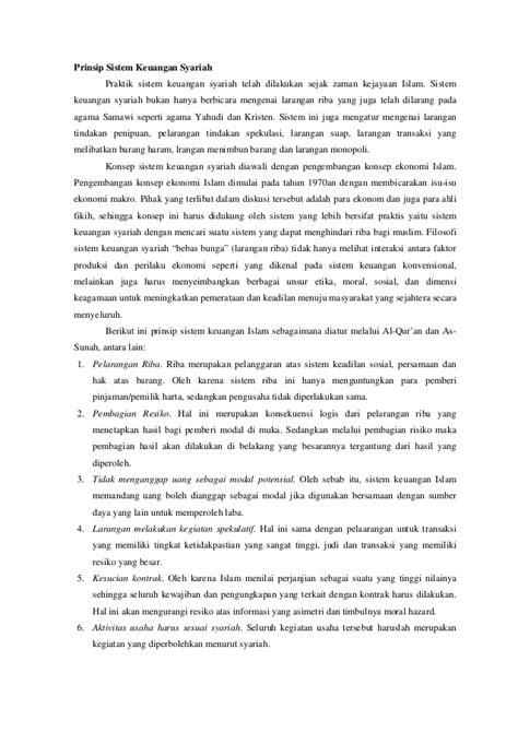 Akuntansi Keuangan Syariah Teori Dan Praktik Sarip Muslim Buku Ak sistem keuangan akuntansi syariah