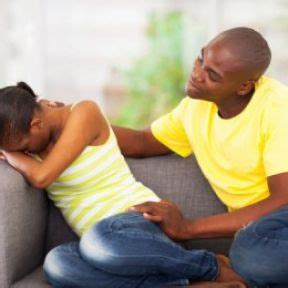 Sleeper Effect Of Divorce by The Remarriage Blueprint Psychology Today