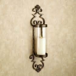 Unique Wall Sconces Unique Bathroom Wall Decorations Interiordecodir