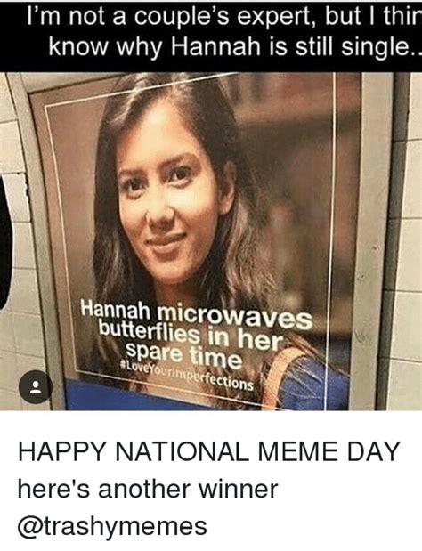 Hannah Meme - hannah meme 28 images hannah meme memes sec s best