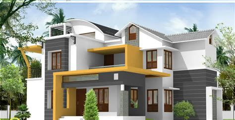 indian home design news check out roman bungalow design news