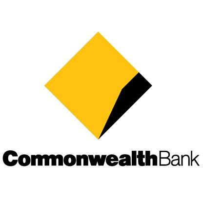 cba commonwealth bank commonwealth bank on the forbes global 2000 list