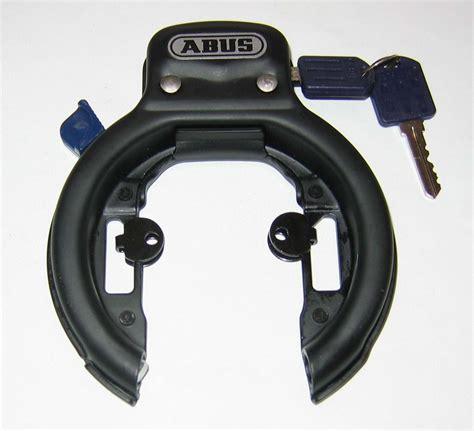 cadenas velo roue antivol de cadre ou fixe