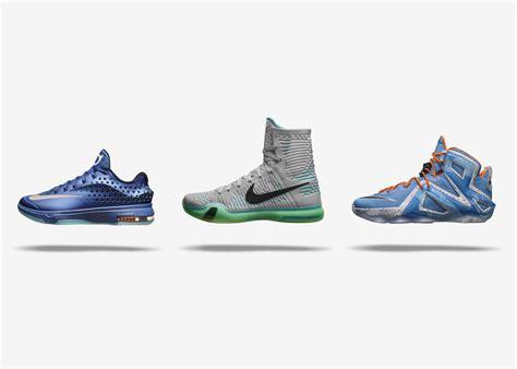 nike signature basketball shoes premium performance nike basketball elite series elevates
