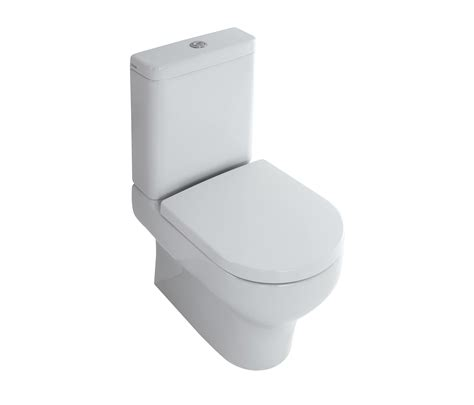 Water Closet Cistern by Clear Water Closet Pan With Cistern Bottom Water Entrance Toilets From Olympia Ceramica