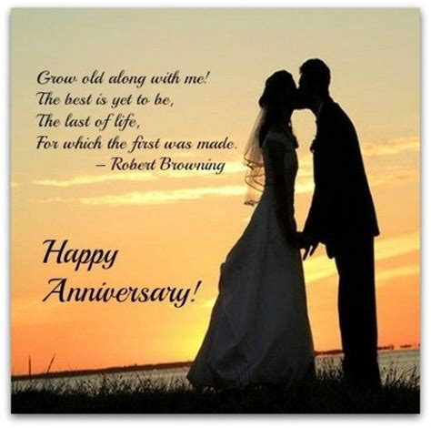 Wedding Anniversary Msg by 25 Best Ideas About Anniversary Message On