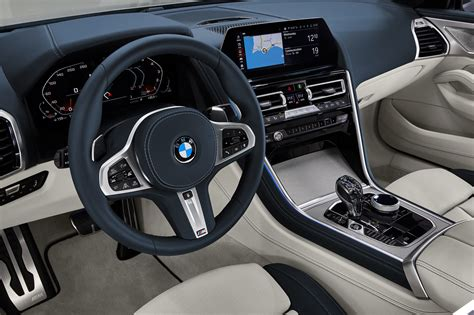 bmw  series gran coupe revealed   hp neoadviser