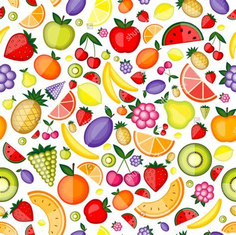 vegetables pattern wallpaper 27 fruit patterns textures backgrounds images design