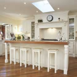 Country Kitchen Designs Kitchen Design Country Kitchen Design Ideas