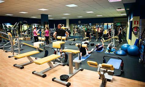 alimentos gimnasio imagen de gimnasio dietas de nutricion y alimentos
