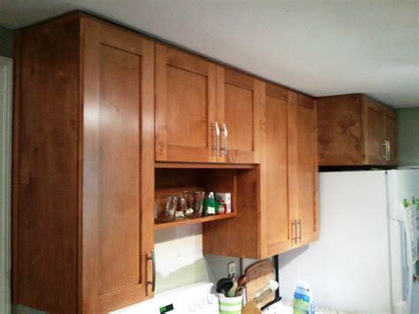 kitchen cabinets in atlanta kitchen cabinets atlanta quicua com