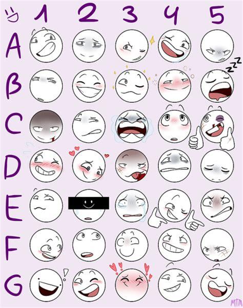 colorful emojis colorful emojis