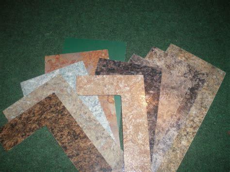 Granite Cap Countertops by Wilsonart Laminate End Caps Best Color Caulk For