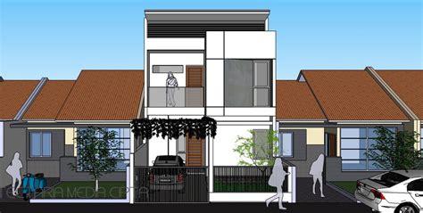 desain dapur type 36 60 desain dapur dan kitchen set pt architectaria media cipta