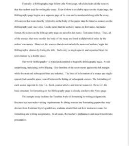 Morehead State Capstone Mba Class by Mba Capstone Paper From Start To Finish