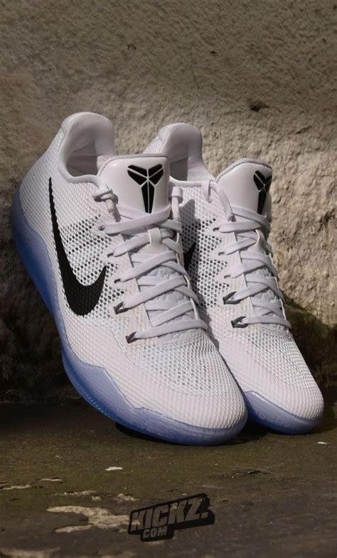 nike shoes    cool clothes basketball shoes kobe nike shoes white basketball shoes