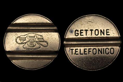 numeri cabina telefonica file gettone per cabina telefonica italiana jpg