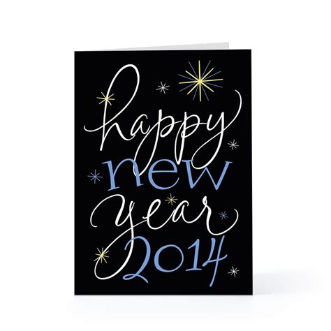 happy new year 2014 greeting cards 8 9856 the