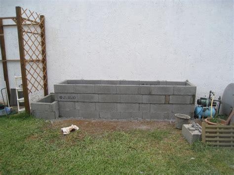 Comment Peindre Un Mur En Parpaing by Peindre Un Mur En Parpaing Brut Non Lisse En Ext 233 Rieur