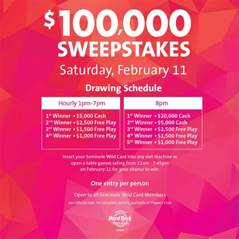 february sweeps 2017 everything you need to know about our february sweepstakes